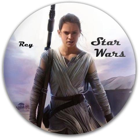 Rey Dynamic Discs Fuzion Felon Driver Disc