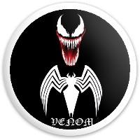Venom scythe Latitude 64 Gold Line Scythe Driver Disc