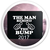 The man Latitude 64 Gold Line XXX Driver Disc