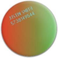 Latitude 64 Gold Line Gauntlet Putter