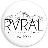 RVRAL driver Latitude 64 Gold Line Bolt Driver Disc