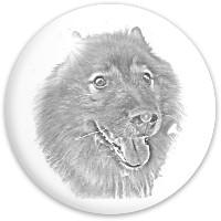 b/wlucien Dynamic Discs EMAC Truth Midrange Disc