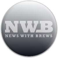 NWB Dynamic Discs Fuzion Warden Putter Disc