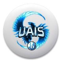 ufcfrisbee Ultimate Frisbee