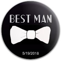 Best Man Dynamic Discs Fuzion Judge Putter Disc