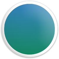 Green Dynamic Discs Fuzion Sheriff Driver Disc