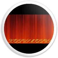 Latitude 64 Gold Line Gladiator Driver Disc