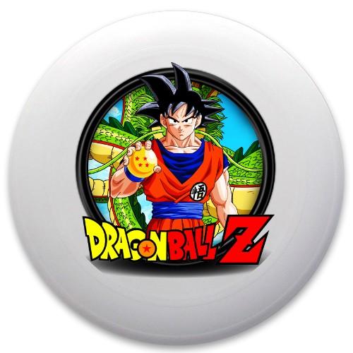 DBZ Ultimate Disk Innova Pulsar Custom Ultimate Disc