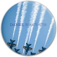 disc Dynamic Discs Fuzion Evidence Midrange Disc