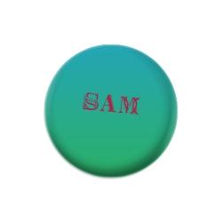 Birthday gift Dynamic Discs Judge Mini Disc Golf Marker