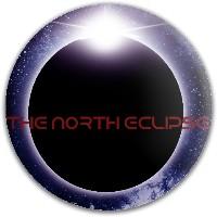 The North Eclipse Dynamic Discs Fuzion Justice Midrange Disc