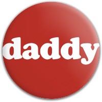 Daddy Latitude 64 Gold Line Culverin Driver Disc