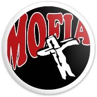 MOFIA Driver Latitude 64 Gold Line Missilen Driver Disc