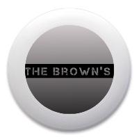 Brown Ultimate Frisbee