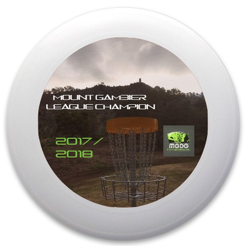 Innova Pulsar Custom Ultimate Disc