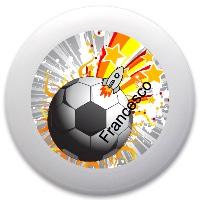 Innova Ultrastar Ultimate Frisbee