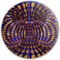 Dynamic Discs Fuzion Evidence Midrange Disc