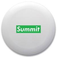 Summit Supreme Innova Ultrastar Ultimate Frisbee