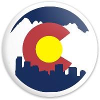 Colorado Dynamic Discs Fuzion Defender Driver Disc