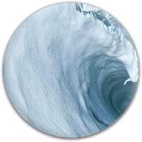 Wave disc Dynamic Discs Fuzion Criminal Driver Disc