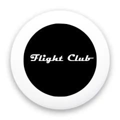 FlightClub Custom Mini Ultimate Disc