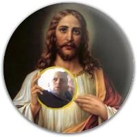Ingo Jesus Westside Discs TP Shield Putter Disc