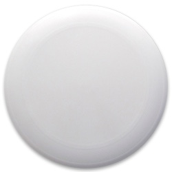 Ultimate Light Up Disc