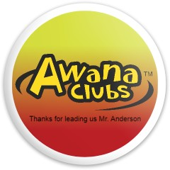 Awana Latitude 64 Gold Line Diamond Driver Disc