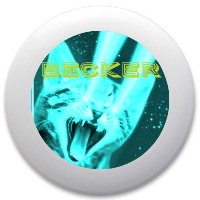 Discraft Ultrastar Ultimate Frisbee