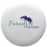 Paradise Ultimate Discraft Ultrastar Ultimate Frisbee