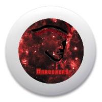 marooners2018 Ultimate Frisbee
