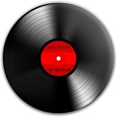 Dynamic Discs Fuzion Criminal Driver Disc