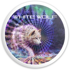 Westside Discs TP World Driver Disc