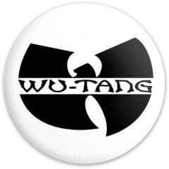 Wu Dynamic Discs Fuzion Trespass Driver Disc