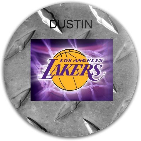 Latitude 64 Gold Line Mercy Putter Disc