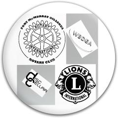 Mid Rotary Dynamic Discs TP Sling Midrange Disc