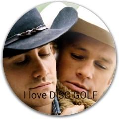 Dynamic Discs Fuzion Sheriff Driver Disc