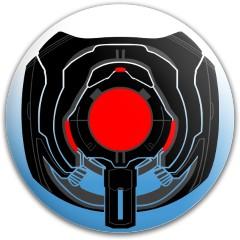 forge monitor Dynamic Discs Latitude 64 Opto Explorer