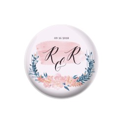 wedding mini R&R Dynamic Discs Judge Mini Disc Golf Marker
