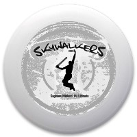 skywalkers4 Innova Pulsar Custom Ultimate Disc