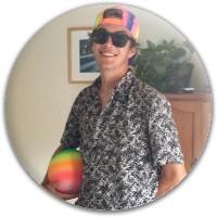 The Dizz Dynamic Discs Fuzion Truth Midrange Disc