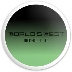 Rich's Disc Dynamic Discs Fuzion Enforcer Driver Disc