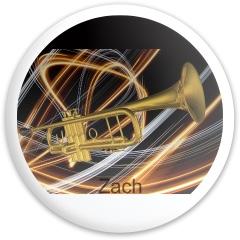 Latitude 64 Gold Line Bolt Driver Disc