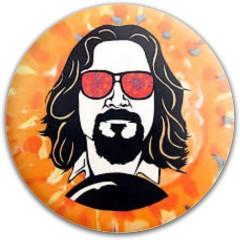 Dynamic Discs TP Sling Midrange Disc