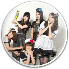 band maid Dynamic Discs Fuzion Slammer Driver Disc