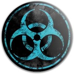 Teal Bio Dynamic Discs Fuzion Justice Midrange Disc
