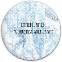 Dynamic Discs Fuzion Truth Midrange Disc