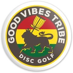 Latitude 64 Gold Line XXX Driver Disc