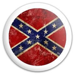 Confederate disk Discraft Buzzz Midrange Disc