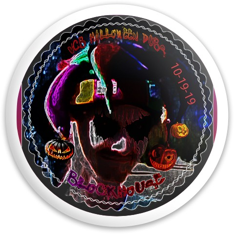 Dynamic Discs Fuzion Trespass Driver Disc